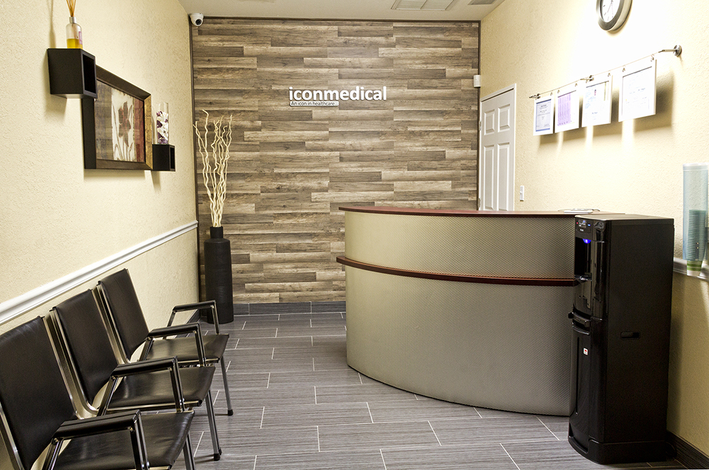 Icon-Medical-Centers-Chiropractors-Physical-Therapists-in-Miami-FL-3